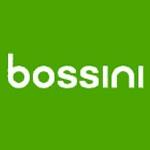 แบรนด์ BOSSINI