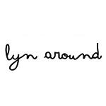 แบรนด์ LYN AROUND