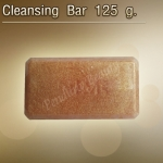 Ultra Magnificer Cleansing bar 125 กรัม