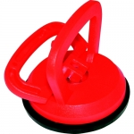 SINGLE HEAD SUCTION CUP 100mm (45KG)