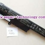 ASUS Original Battery แบตเตอรี่ของแท้ VIVOBOOK X200 X200MA X200CA F200CA 200CA