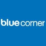 แบรนด์ BLUE CORNER