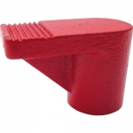 SPREADER PLUNGER TOE FOR10T COLLISION REPAIR KIT
