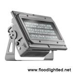 โคมไฟสปอร์ตไลท์ LED PowerShine MK2 S