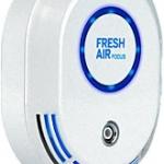 เครื่องฟอกอากาศขนาดเล็ก เฟรส แอร์ โฟกัส/Fresh Air Focus