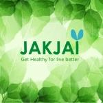 ผลิตภัณฑ์แบรนด์ JAKJAI