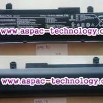 ASUS Original Battery แบตเตอรี่ของแท้ EEEPC 1015 1016 1215