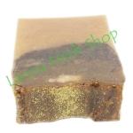 สบู่สมุนไพรธรรมชาติทำมือ Natural Herb Handemade Soap KECH HOMEMADE เก็จ โฮมแมด