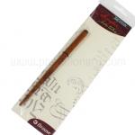 ด้ามปากกา พร้อมแพ็ค Brause Calligraphy & Drawing
