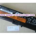 IBM LENOVO Original Battery แบตเตอรี่ของแท้ ThinkPad T410 T420 T510 T520 SL410 E420 E520