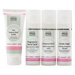 Mama Mio Your Pregnancy Essentials Kit (30 ml. x 4 pcs.)