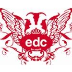แบรนด์ EDC, ESPRIT