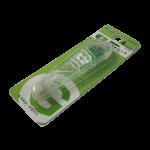เทปเน้นข้อความ สีสะท้อนแสง EZ Fluorescent Highlighter