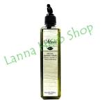 Natural Shower Cream Olive Oil-Coconut Oil Maae