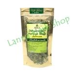 เครื่องดื่มใบมะรุมแห้ง Dehydrated Moringa Leaves