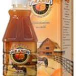 Squeezy น้ำผลไม้ชนิดเข้มข้น รสส้ม