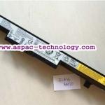 IBM LENOVO Original Battery แบตเตอรี่ของแท้ LENOVO B40 B40-70 / B50 B50-30 B50-45 B50-70 / B4070 B5030 B5045 B5070 M4400 M4450 G550S