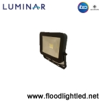 สปอร์ตไลท์ LED Luminar 10w แสงขาว