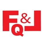 แบรนด์ FQ&L
