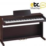 เปียโนไฟฟ้า Roland RP-301