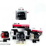 กล้องติดหมวก Action Camera SJ4000 wifi