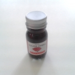 หมึก J.Herbin 10ml. - Rouge Opera 68