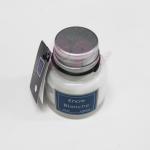 หมึก J.Herbin Decorative Ink ชนิด dip pen (สีขาว)