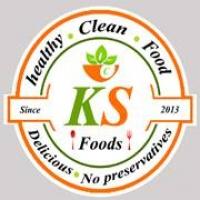 ร้านน้ำพริกเผา น้ำพริกข่า น้ำพริกตะไคร้ สมุนไพร By Ksfoods