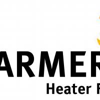 ร้านฮีตเตอร์พัดลม พัดลมร้อน heater ราคาถูก