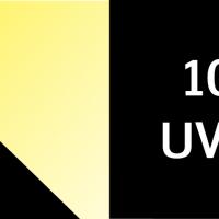 100% UV Cut กันยูวี 100%
