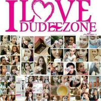 ร้านดูดีโซนขอนแก่น (Dudeezone Khonkaen)