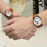 ร้านขายนาฬิกาคู่ นาฬิกาคู่รัก นาฬิกาแฟชั่น นาฬิกาข้อมือผู้หญิง นาฬิกาข้อมือผู้ชาย