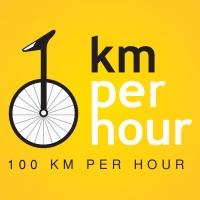 ร้าน100 km per hour