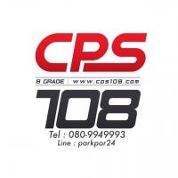 ร้านCPS108.เครื่องใช้ไฟฟ้าของใหม่มีตำหนิ