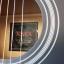 กีตาร์โปร่ง ยี่ห้อ Xmx รุ่น X-4111CM thumbnail 4