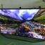 TV LG LED 4K ขนาด84นิ้ว รุ่น 84UB980T ( ตำหนิหน้าจอ ตามสภาพ) thumbnail 1