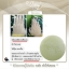 White Soft Gluta Camu Camu Soap ไวท์ซอฟ สบู่น้ำนมข้าวกลูต้า คามูคามู thumbnail 8