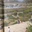 หนังสือเกี่ยวกับญี่ปุ่น4เล่ม1)ความพินาศของโตเกียว 2) จดหมายจากเกียวโต 3) เกียวโต ไดอารี่ 4)ไอ้หนูซามูไร วิถีแห่งดาบ thumbnail 16