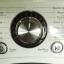 (มีตำหนิ สอบถามก่อนสั่งซื้อ) เครื่องซักผ้าฝาหน้า 8kg/อบ5kg. รุ่นWD-14180AD thumbnail 3