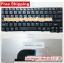 Keyboard ACER Aspire One A110 / ZG5 Black thumbnail 1