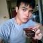 สบู่สครัปกาแฟ PANTIP AURA DOUBLE WHITE COFFEE SOAP thumbnail 48