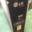 TV LG LED OLED ขนาด55นิ้ว รุ่น55EA970T (มีตำหนิที่หน้าจอ) thumbnail 3