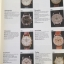 Classic Wristwatches. The Price Guide for Vintage Watch Collectors. Over 1,300 models thumbnail 8