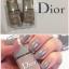 #Dior Vernis Nail Lacquer thumbnail 14