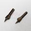 หัวปากกา Brause - Index Finger Nib (Drawing) thumbnail 1
