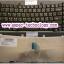 Keyboard ACER TravelMate 8200 8210 / Ferrari 5000 ภาษาไทย/อังกฤษ thumbnail 1