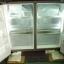 ตู้เย็นsize by size ขนาด23.8คิว รุ่นGR-M24FWCHL thumbnail 6