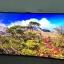 TV LG LED 4K ขนาด55นิ้ว รุ่น55UC970T thumbnail 3