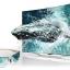 TV LG OLED (จอโค้ง) 55นิ้ว รุ่น55EC930T thumbnail 2