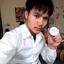 ออร่าพิ้งทู ผลิตภัณฑ์บำรุงหน้า ไวท์เท็นนิ่ง ครีม WHITENING CREAM Miracle Whitening Supreme Serum Cream ผลิตภัณฑ์ซีรั่มครีมสูตรเข้มข้น เพื่อผิวขาวใส thumbnail 39